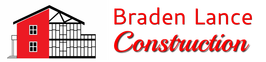 Braden Lance Construction - Get a Free Quote (937) 652-1177